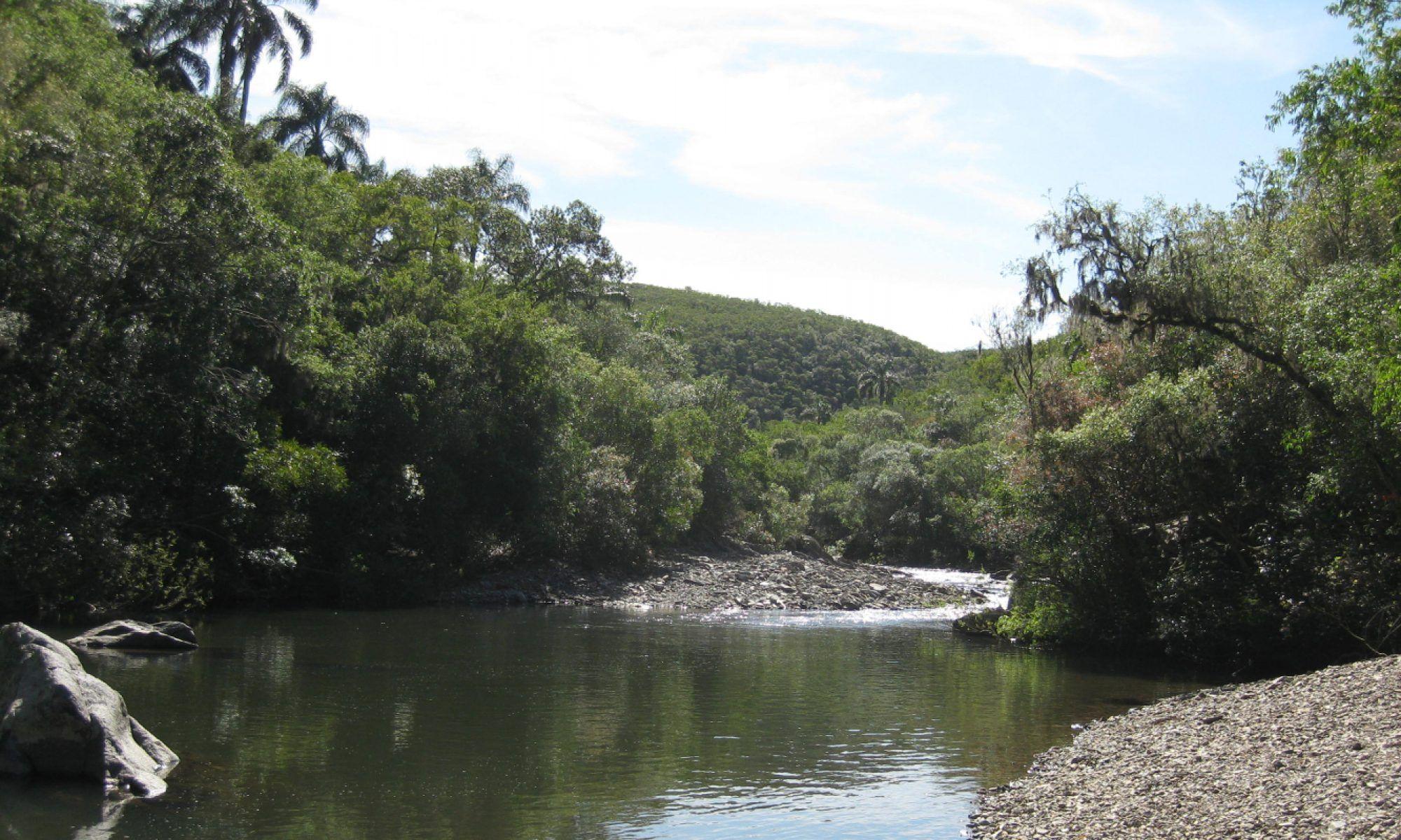 cropped-Quebrada-de-los-Cuervos.jpg
