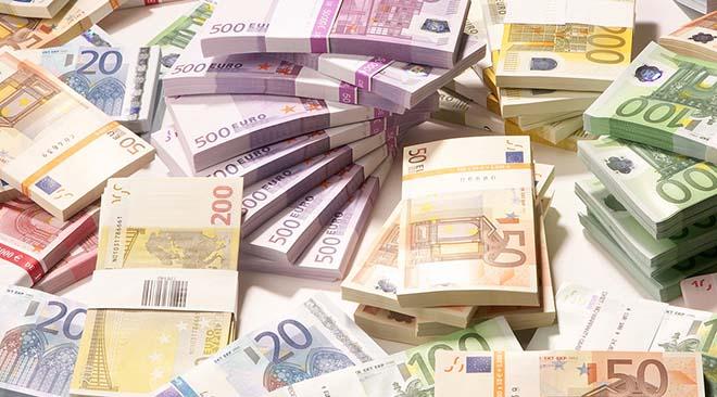 Imagini pentru bani multi