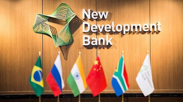 NDB approves Bangladesh as new member