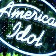 """The results are in for our recent American Idol poll. Did you vote? The question was """"Are you watching American Idol this year?"""" Here here are the poll results: (continued...)"""