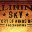 The film follows Nathan, Caleb, Jared and Matthew Followill back to Talihina, Oklahoma for their annual family reunion. This reunion serves as a catalyst to explore the band's roots and […]
