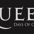 Contest details below – Set against a backdrop of brilliant music and stunning live performances from every corner of the globe, Queen: Days of Our Lives – available in both Blu-Ray and […]
