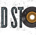 We love records. We love music. And we love Record Store Day. It's a celebration of the coolest places on the planet, namely record stores. So, on Saturday April 21st, […]