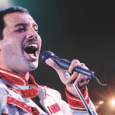 Hungarian Rhapsody: Queen Live In Budapest is a must–see concert experience by legends of rock, Queen, and is out now on DVD, Blu-Ray, 2CD+DVD Deluxe Edition and a 2CD+Blu-ray Deluxe […]