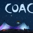 The Coachella Valley Music And Arts Festival in Indio, CA, returns for 2013. The festival runs two consecutive weekends, April 12-14 and April 19-21. The lineup has just been announced, and it […]