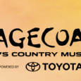 The country-orientedStagecoach Music Festivalin Indio, CA, returns again for 2014. The festival runs April 25-27.The 2014 lineuphas just been announced, and it has lots of great music, including: ASHLEY MONROE […]