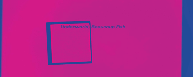"""From the opening swoop of """"Cups"""" through to the flickering low light coda of closing track """"Moaner,"""" the eleven tracks on Beaucoup Fish collectively served to highlight just how different […]"""