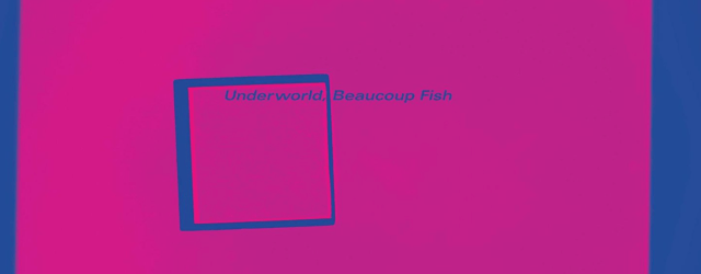"From the opening swoop of ""Cups"" through to the flickering low light coda of closing track ""Moaner,"" the eleven tracks on Beaucoup Fish collectively served to highlight just how different […]"