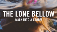 The Lone Bellow are back with their third studio album, Walk Into A Storm. The album was produced by Dave Cobb (Chris Stapleton, Sturgill Simpson, Jason Isbell) and recorded in Nashville, […]