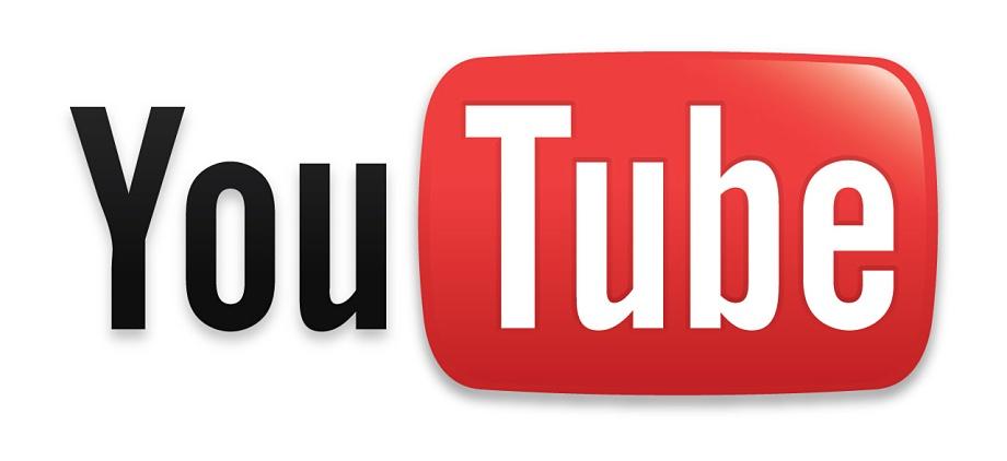 youtube-logo_opt-920x422