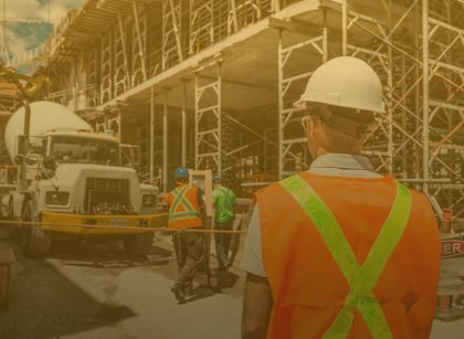 featured4 - These are the top traits of a good contractor