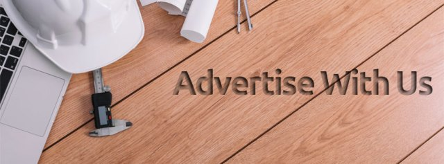 s1 - Advertise With Us
