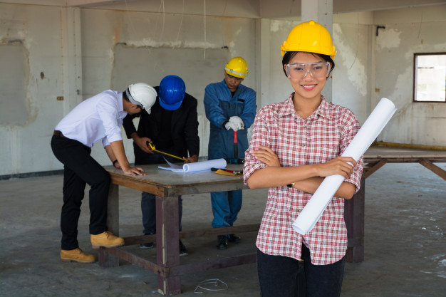 22 - 4 tips on how to resolve conflicts with your contractor