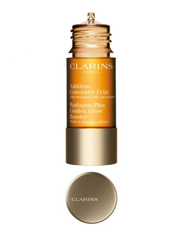Clarins-Addition-concentre-eclat-open-packshot