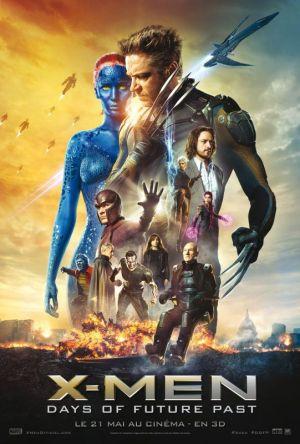X-Men-Days-of-Future-Past-Affiche-France-Finale