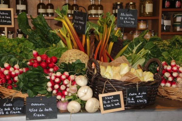 epicerie Jardin délices et merveilles lamodecnous  IMG 7203
