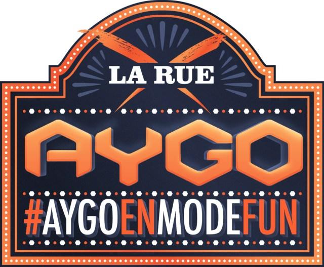 aygo-pencarte-hd-la-mode-c-nous-lmcn