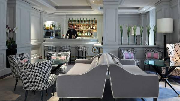 Hôtel de Vendôme à Paris--la-mode-c-nous-lmcn-la mode c nous