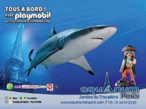 Aquarium-de-Paris_LA-MODE-C-NOUS_LMCN