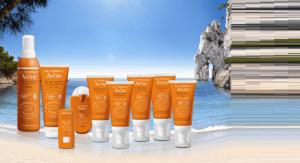 solar-sensitive-skin_la-mode-c-nous, lmcn, lamodecnous
