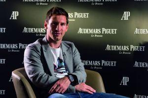 Leo Messi's visit_May 5th_1_lamodecnous_la-mode-c-nous-lmcn