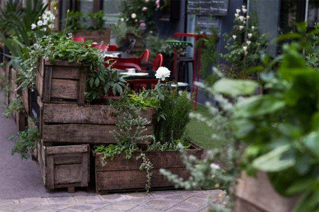 Atelier-154-Terrasse-Streets-Hotel-14_lamodecnous_la-mode-c-nous-lmcn