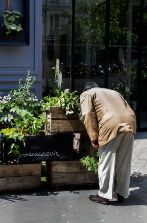 Atelier-154-Terrasse-Streets-Hotel-3_lamodecnous_la-mode-c-nous-lmcn