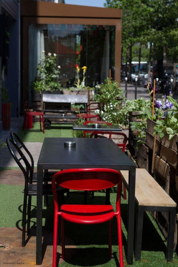 Atelier-154-Terrasse-Streets-Hotel-4_lamodecnous_la-mode-c-nous-lmcn