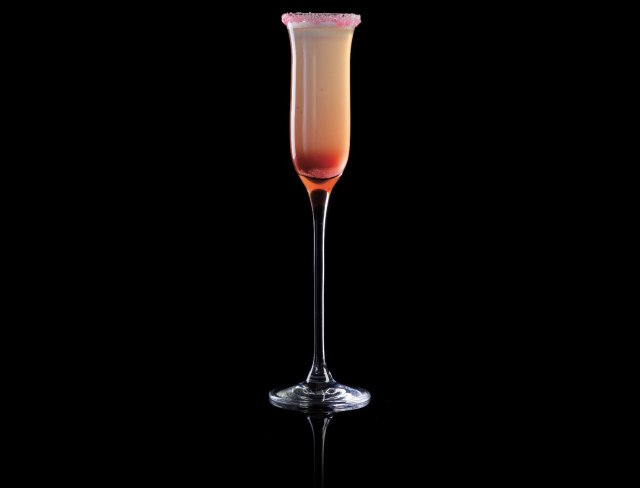 KUBE-lamodecnous-lmcn-cocktail2