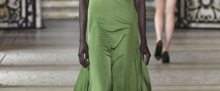 Fashion Show DIDIT HEDIPRASETYO AH 14