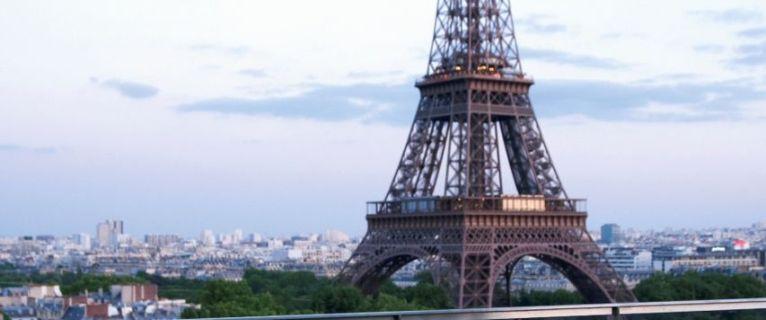 Le Shangri-La Hotel Paris distingué Palace