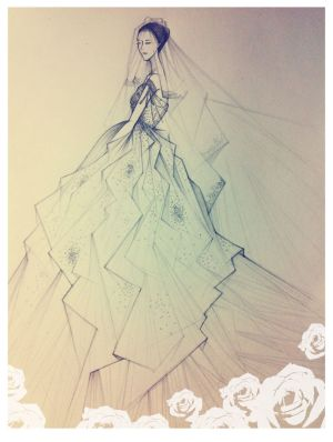 Lan Yu Couture Collection withSwarovski Crystals__la-mode-c-nous_live-la-mode-c-nous_lmcn_livelamodecnous_llmcn_1