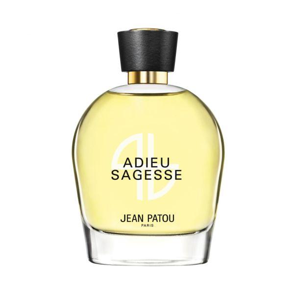 HD ADIEU SAGESSE - Jean Patou COLLECTION HERITAGE Flacon_la-mode-c-nous_live-la-mode-c-nous_lmcn_livelamodecnous_llmcn_1