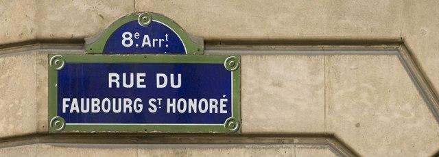 lbp_rue_du_faubourg_saint_honor_la-mode-c-nous_live-la-mode-c-nous_lmcn_livelamodecnous_llmcn