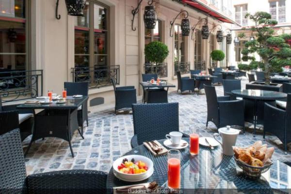terrasse-du-buddha-bar-hotel-paris-la-mode-c-nous-live-la-mode-c-nous-lmcn-livelamodecnous