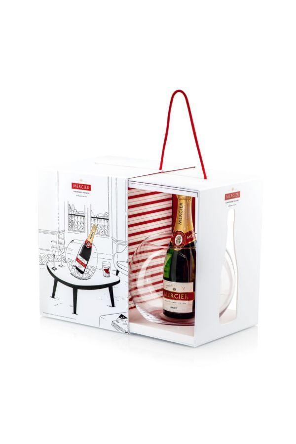 Champagne Mercier - Coffret Fêtes 2014_la-mode-c-nous_live-la-mode-c-nous_lmcn_livelamodecnous_llmcn