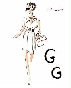 Hubert de Givenchy_la-mode-c-nous_live-la-mode-c-nous_lmcn_livelamodecnous_llmcn_006