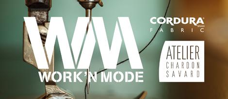 worknmode_header.jpg