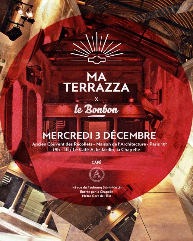 MA-TERRAZZA_lamodecnous.com-la-mode-c-nous_livelamodecnous.com_live-la-mode-c-nous_lmcn_livelamodecnous