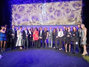 fifi_award_2014
