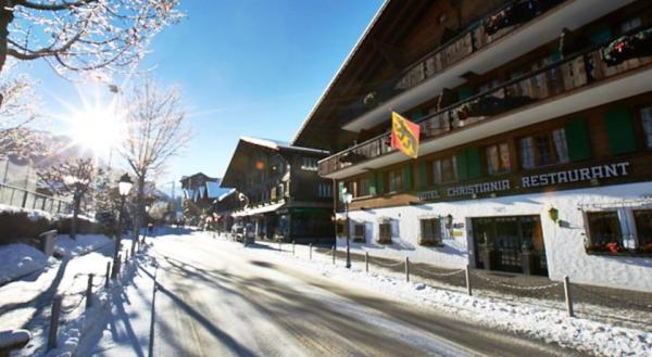 Quoi de neuf à Gstaad_lamodecnous.com-la-mode-c-nous_livelamodecnous.com_live-la-mode-c-nous_lmcn_livelamodecnous