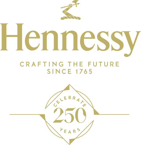Hennessy_250_Tour