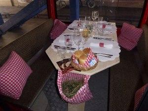 Vorpremiere-Gondel-Night-Dinner-ks-15.7.13-1_lamodecnous.com-la-mode-c-nous_livelamodecnous.com_live-la-mode-c-nous_lmcn_livelamodecnous