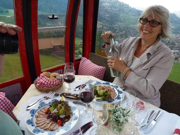 Vorpremiere-Gondel-Night-Dinner-ks-15.7.13-21_lamodecnous.com-la-mode-c-nous_livelamodecnous.com_live-la-mode-c-nous_lmcn_livelamodecnous