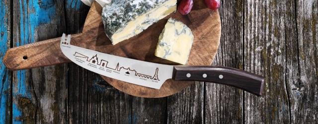 PanoramaKnife_couteau-à-fromage-Paris_lamodecnous.com-la-mode-c-nous_livelamodecnous.com_live-la-mode-c-nous_lmcn_livelamodecnous