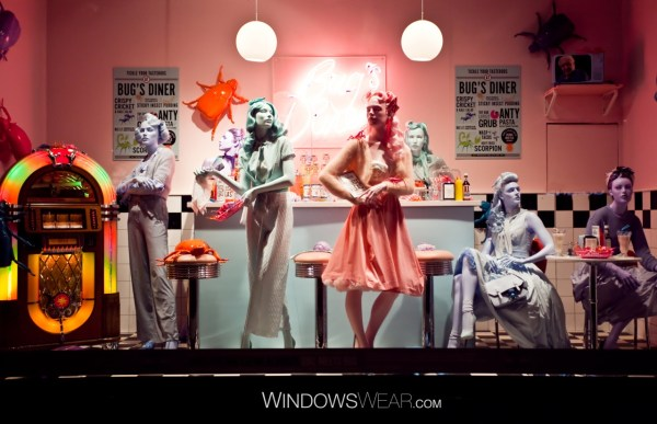 windowswear_lamodecnous.com-la-mode-c-nous_livelamodecnous.com_live-la-mode-c-nous_lmcn_livelamodecnous