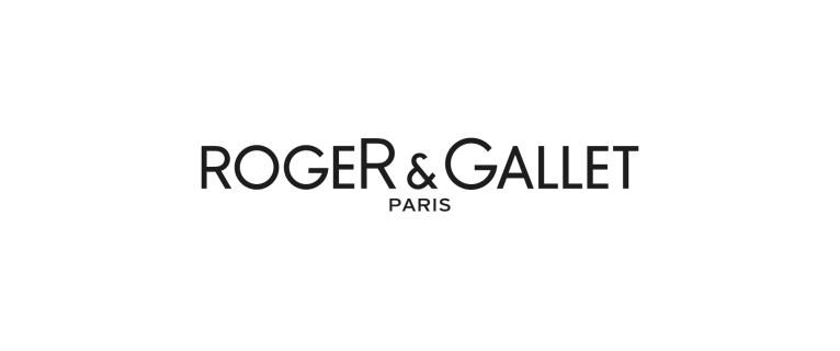 Roger & Gallet : Ma séléction collection de Noël 2015