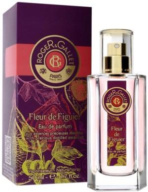 roger-gallet-figuier-parfum-50ml_lamodecnous.com-la-mode-c-nous_livelamodecnous.com_live-la-mode-c-nous_lmcn_livelamodecnous_1