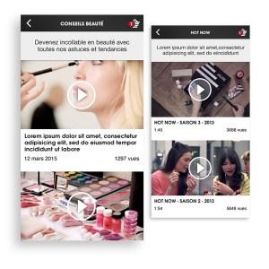 Sephora_lamodecnous.com-la-mode-c-nous_livelamodecnous.com_live-la-mode-c-nous_lmcn_livelamodecnous_03