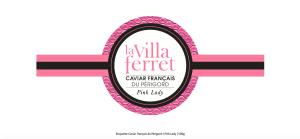 caviar-La-Villa-Ferret_lamodecnous.com-la-mode-c-nous_livelamodecnous.com_live-la-mode-c-nous_lmcn_livelamodecnous_4